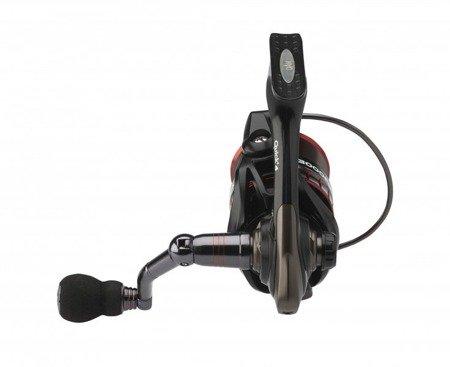 Kołowrotek spinningowy DAM QUICK 4 2000 FD Feeder