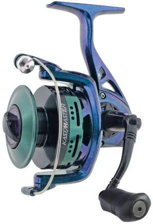 Kołowrotek spinningowy Konger Kastmaster 725FD