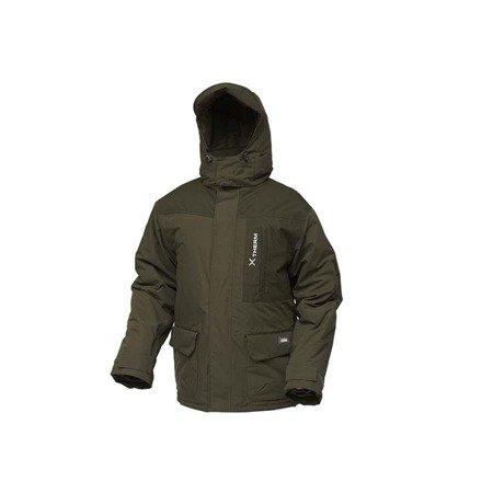 Kombinezon zimowy DAM Xtherm Winter Suit XXXL