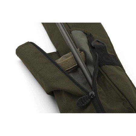Pokrowiec na wędki Fox R-Series 2 Rod Sleeves 12FT