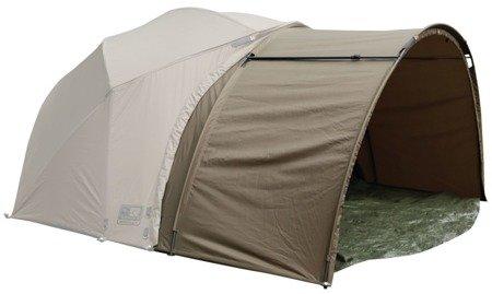 Przedsionek do namiotu FOX R Series Brolly Extension