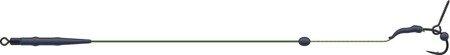 Przypon karpiowy DAM MAD TOUCHDOWN COMBI BASELINE RIG #4