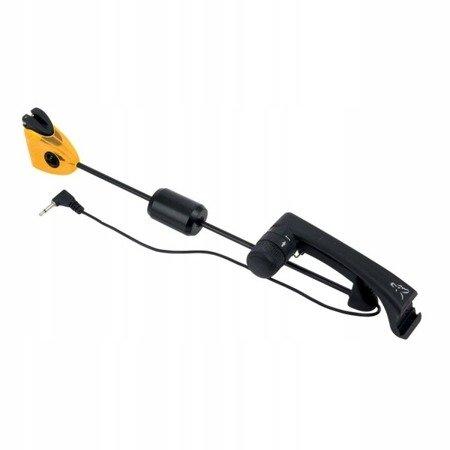 Sygnalizator brań FOX Mk2 Illuminated  Swinger Orange