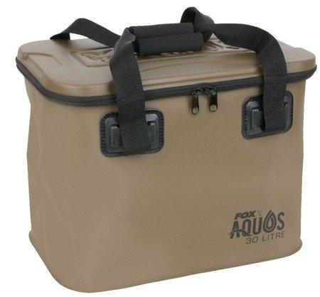 Torba na akcesoria Fox Aquos EVA Bags 20l