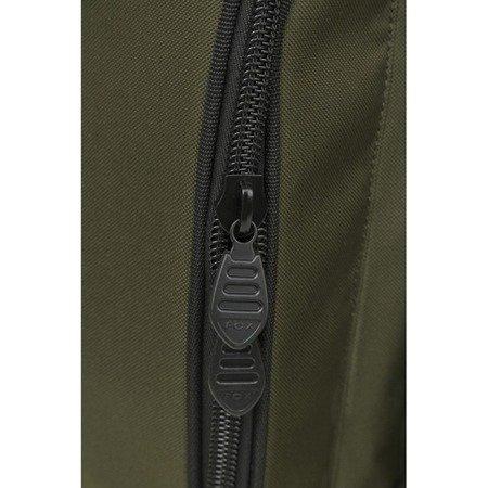 Torba na ramię Fox R-Series Carryall XL